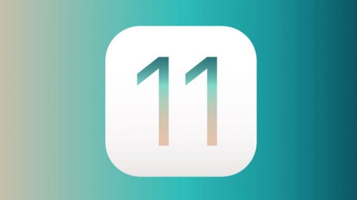 iOS-11-Logo-1-739x416